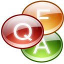 Joomla Video Tutorial FAQ's